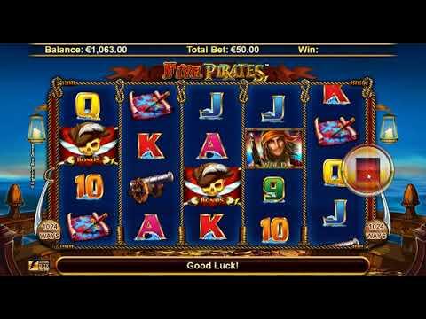 Игровые автоматы multifish скачать игровые автоматы черти играть бесплатно онлайнi