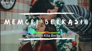 Download Mp3 Memori Berkasih Versi Ska,,asli Bagus Bgt