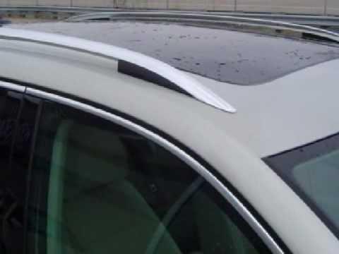 2009 Volkswagen Tiguan Madison WI 53714