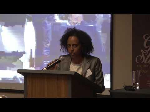 Africa Day Symposium