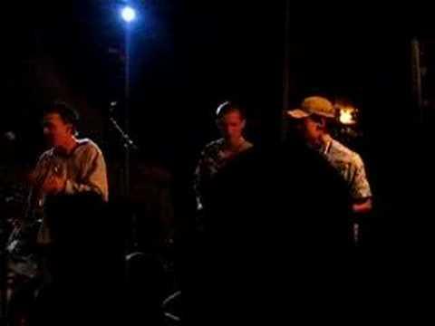 RASTAPOPOULOS - Zion Zouk (Live 2004)