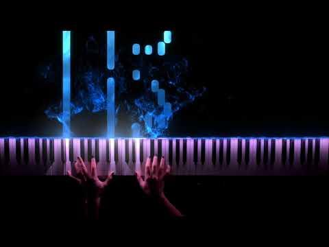 Noize MC — Вояджер-1| Voyadzher-1(piano version)