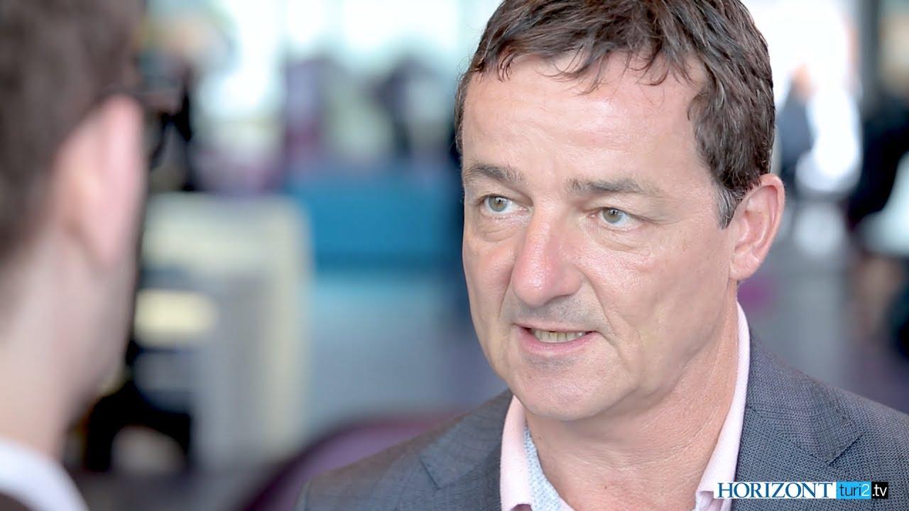 Companion-Chef Heine kritisiert digitalen Werbemarkt