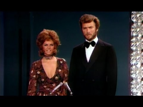 """Z"" Wins Foreign Language Film: 1970 Oscars"