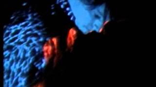 Cabaret Voltaire Live Hacienda 1983 Full Show