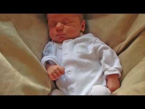 Berceuse Berbère pour faire dormir bébé thumbnail