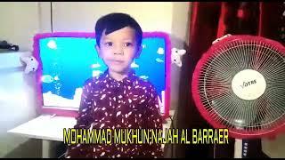 dua mata saya // lagu anak populer Indonesia