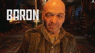 BARON - Metro Exodus