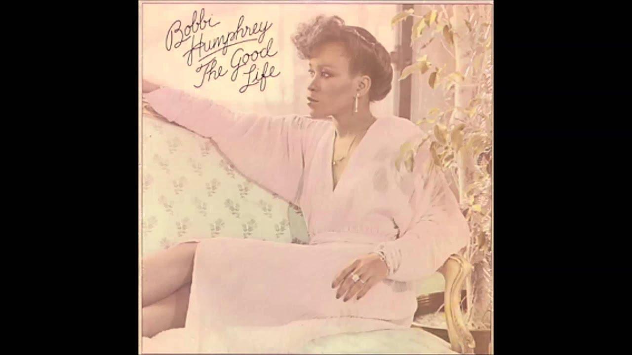bobbi-humphrey-the-good-life-eureka2803