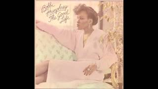 Bobbi Humphrey - The Good Life