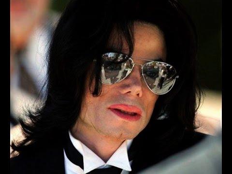 Michael Jackson about trial 2005: It's a Cospiracy against me - E' una cospirazione contro di me Mp3