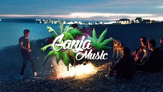Download Sia - Cheap Thrills ft. Sean Paul (Hudson Leite & Thaellysson Pablo Reggae Remix)
