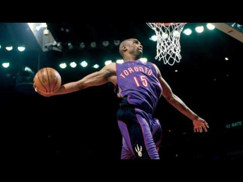 5 NBA Legends Who Can Still Dunk Part 2