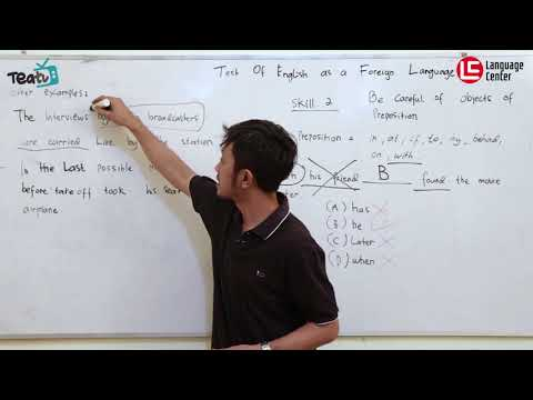toefl-skill-2:-perhatikan-objects-of-preposition-|-teatu-with-mr-wira---kampung-inggris-lc