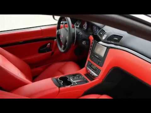 2018 maserati mc. contemporary maserati 2018 maserati granturismo interior throughout maserati mc