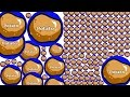 WHAT DO YOU MEAN ? - AGARIO Rage Screams (MOST ADDICTIVE GAME - AGAR.IO) w/ Bodil40 and Sly