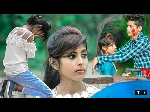 Teri Bewafai Ka Koi Gham Nahin Hai || Satyajeet || Bewafa Love Story || Latest Song 2019