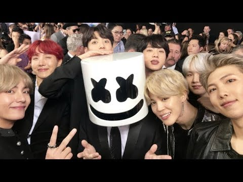 Seoul city's marketing manager comments on how BTS' immense power affected this year's campaign