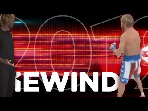 YouTube Rewind 2019 But Its Actually Good *MEME ADDITION*