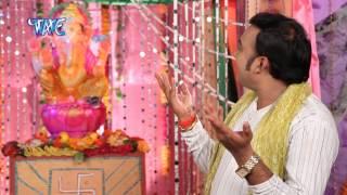 Je Dharti Ke Chakkar Lagai - Gopal Rai - Bhakti Sagar Song - Bhojpuri Bhajan Song 2015