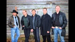 Pahan kukka - Sami Hakala & Eq Orkesteri