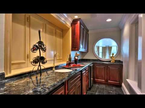 Luxury Estate for sale in Fremont Ca, 660 Monticello Terrace