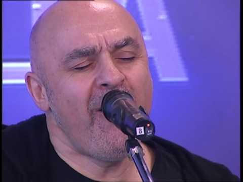 Музыкальная пятница на ЕТВ: Джаз от Blues Cousins