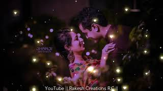 Tora Kamli Kamli Akhi Odia Song Status / 30 Second Love Status