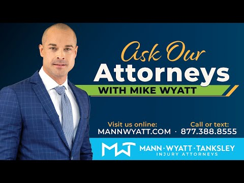 Attorney Answers: 3 reasons you should hire an attorney as early on in your case as possible.