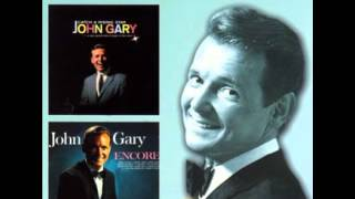 John Gary ~ Ebb Tide