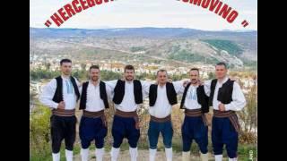 SINOVI HERCEGOVINE - HERCEGOVINO MOJA DOMOVINO 1. SINOVI HERCEGOVIN...