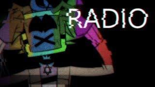 RADIO MEME