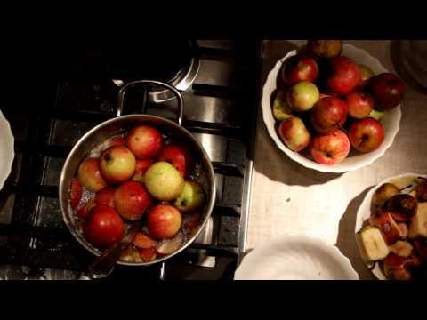 Варенье из орехов, рецепты с фото на : 63