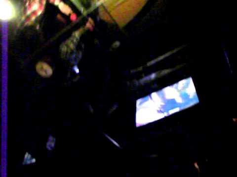 Xian Karaoke - KTV