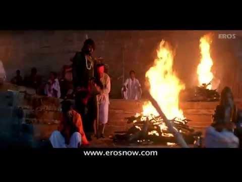 Om Sivoham, Naan Kadavul
