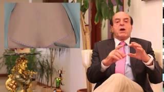 Karın Germe Ameliyatları Nedir? - Op.Dr.İbrahim Oskui
