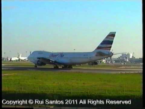 Orient Thai Airlines Boeing 747-246B HS-UTI (cn 21031/255)