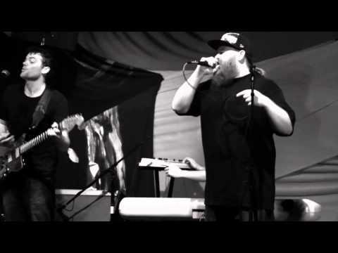 Karma Sutro - The Good Times / Insane (Live at the Milk Bar)