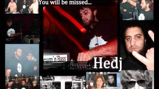 Hedj - Easy [FREE MP3 - D