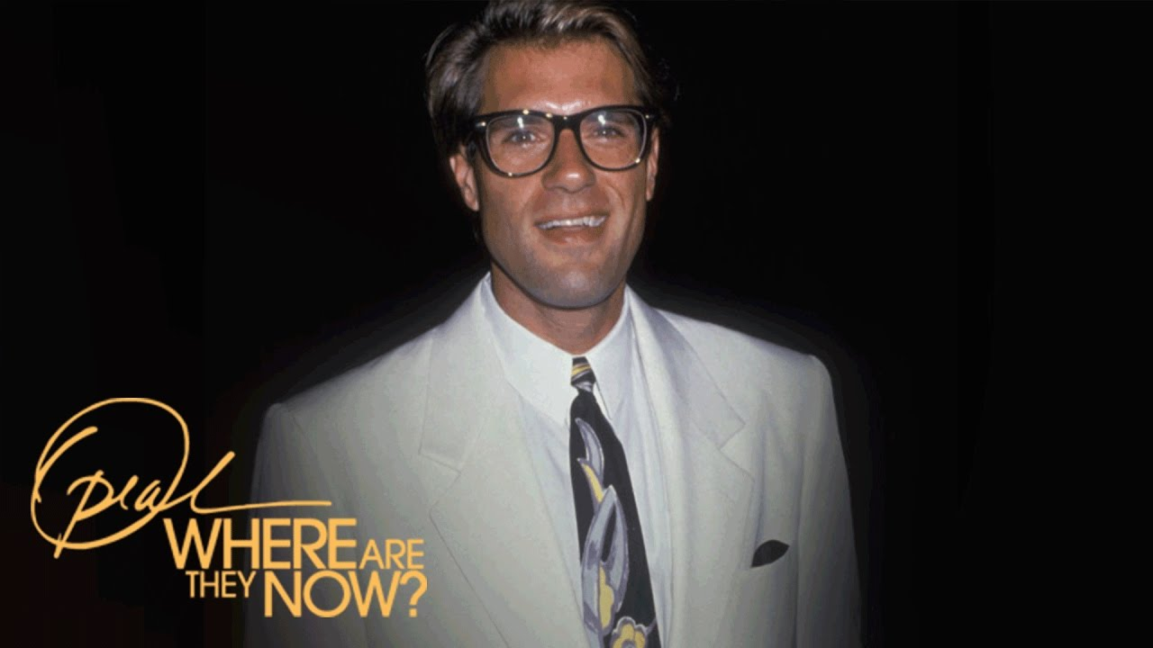 Jim j bullock on living with a crystal meth addiction where are jim j bullock on living with a crystal meth addiction where are they now oprah winfrey network youtube sciox Image collections