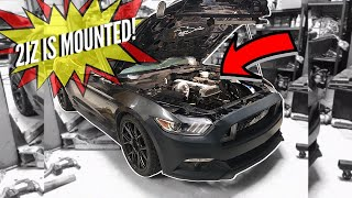 pt-2-2jz-2015-ford-mustang-build-it-s-mounted