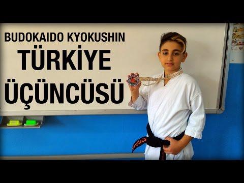 Türkiye Üçüncüsü Çağtay