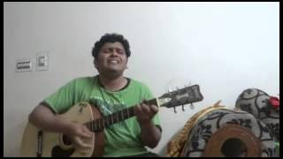 En Uyirana Yesu - Tamil Christian Song
