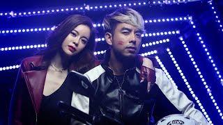 เหรอ feat.ไอซ์ ปรีชญา - KWANG ABnormal (#PLAY2project)「Official MV」