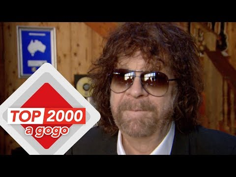 Big 95 Morning Show - Jeff Lynne reflects on The Traveling Wilburys