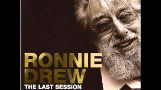 Ronnie Drew And Damien Dempsey - Rainy Night In Soho