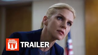 Better Call Saul S04E07 Preview | 'Something Stupid' | Rotten Tomatoes TV
