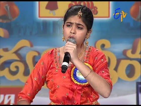 Padutha Theeyaga Series 9