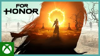 For Honor: Mirage Story Trailer | Ubisoft [NA]