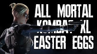 Check out my countdown of the Top 100 Easter Eggs In Video Games - ...